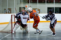 barrie_sixnations-16