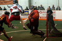 clax_semi_Demons_vs_Inferno-15