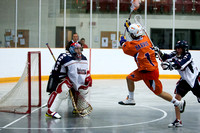 barrie_sixnations-15