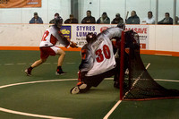 clax_semi_Demons_vs_Inferno-13