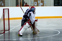 barrie_sixnations-18
