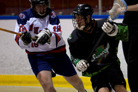 Warriors_Shamrocks-2
