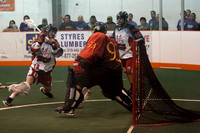 clax_semi_Demons_vs_Inferno-11