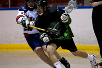 Warriors_Shamrocks-3