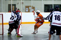 barrie_sixnations-13