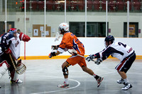 barrie_sixnations-9