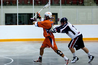 barrie_sixnations-8