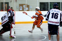 barrie_sixnations-12