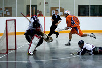 barrie_sixnations-3
